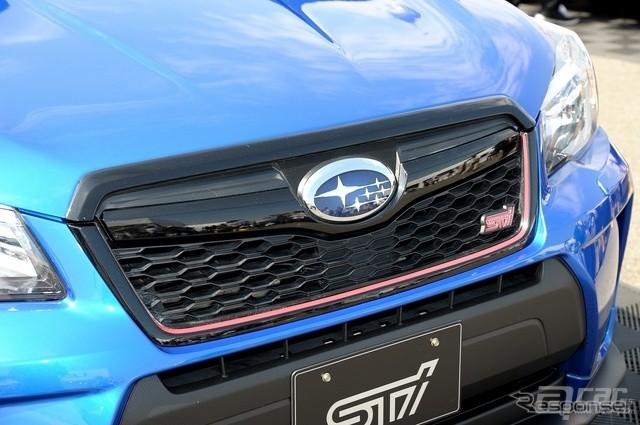 Subaru-Forester-STI-tS-Concept-4