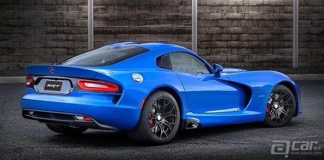 2015-Dodge-Viper-SRT-2