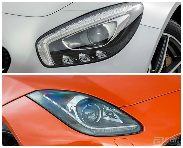 mercedes-amg-gt-vs-jaguar-f-type-coupe-photo-comparison_2