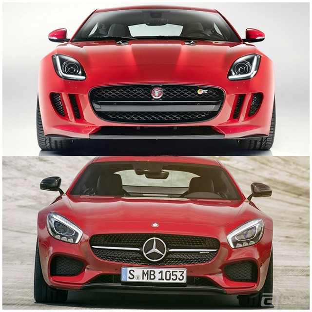 mercedes-amg-gt-vs-jaguar-f-type-coupe-photo-comparison_3