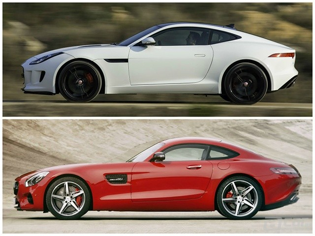mercedes-amg-gt-vs-jaguar-f-type-coupe-photo-comparison_5