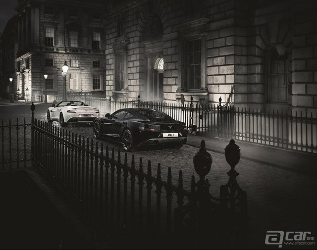 aston-martin-vanquish-carbon-edition-revealed-video-photo-gallery_2