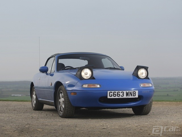 autowp.ru_mazda_mx-5_uk-spec_16