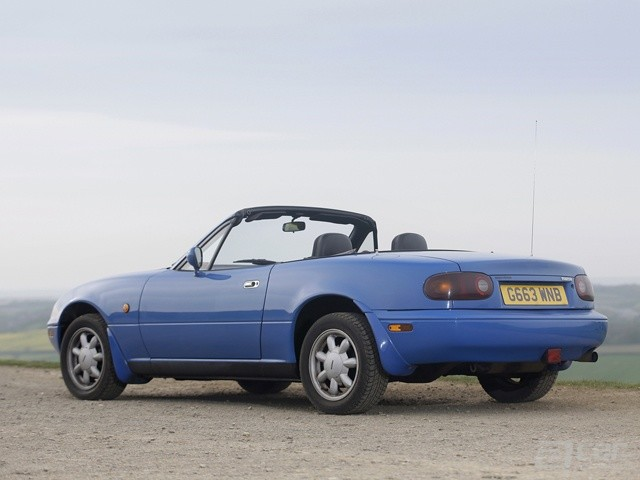 autowp.ru_mazda_mx-5_uk-spec_10