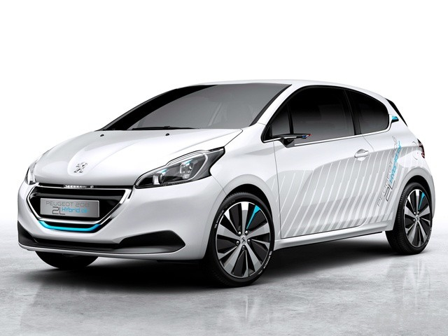 peugeot-208-hybrid-air-concept-revealed-ahead-of-paris-debut_2