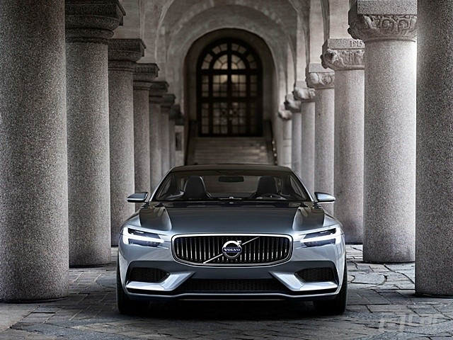 volvo-concept-coupe-7-1_副本