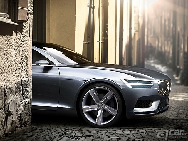 volvo-concept-coupe-19-1_副本