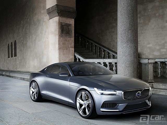 volvo-concept-coupe-13-1_副本