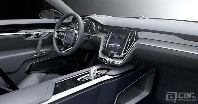 volvo-concept-coupe-28-1_副本