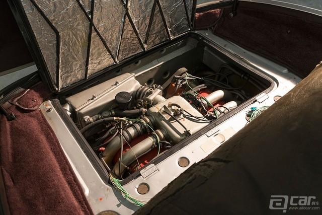 Porsche-984-7