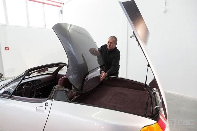 Porsche-984-6