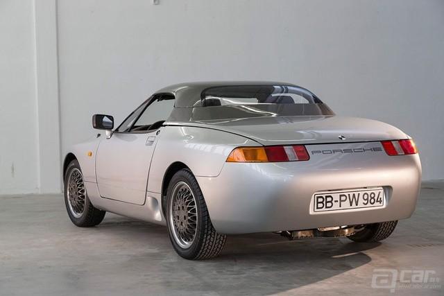 Porsche-984-8