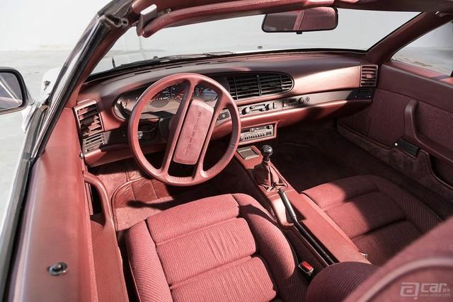 Porsche-984-5