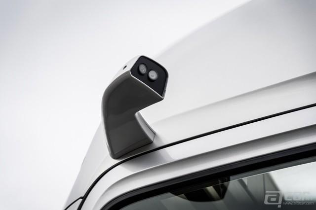 Mercedes-Future-Truck-2025-44