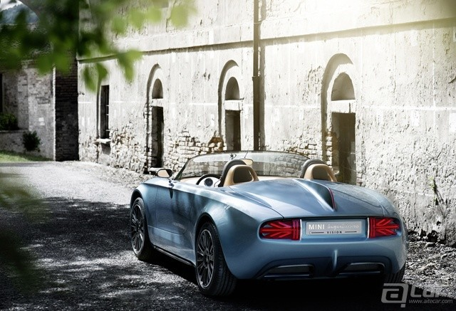 Mini-Superleggera-Vision-Concept-3