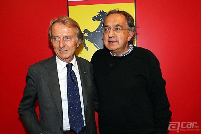 Ruecktritt-von-Ferrari-Praesident-Luca-di-Montezemolo-1200x800-0b90e793bd563765_副本