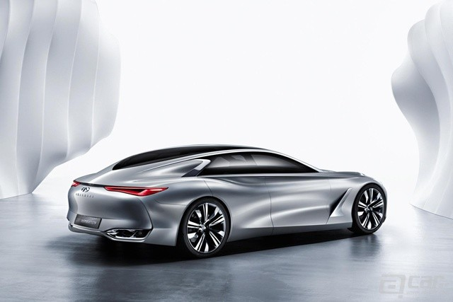 infiniti-shows-q80-four-door-coupe-concept-and-it-s-very-sexy_3