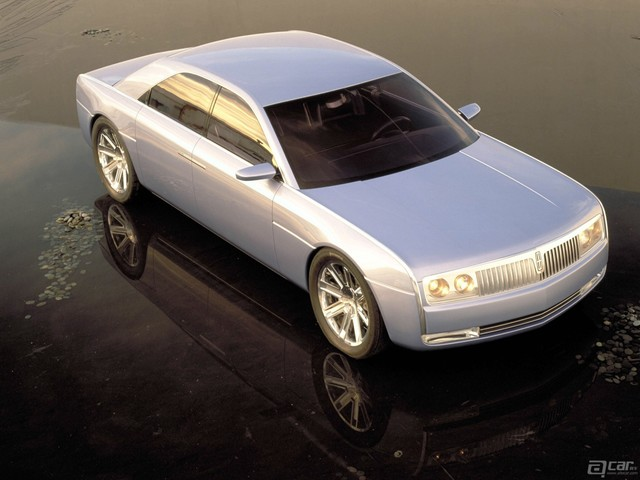 autowp.ru_lincoln_continental_concept_3