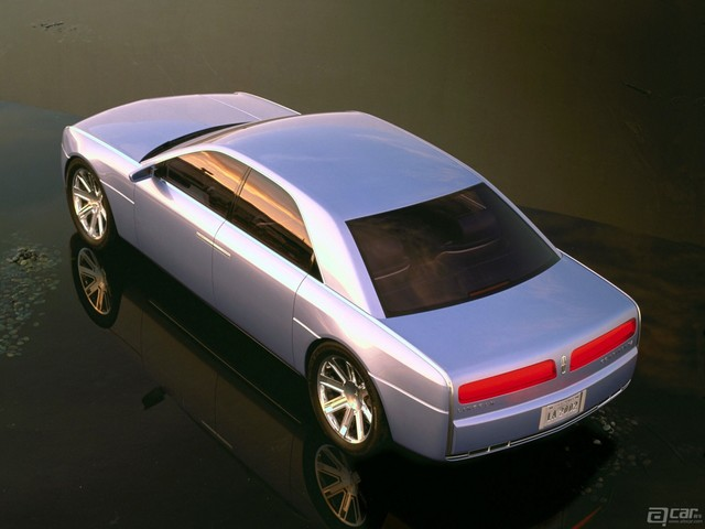 autowp.ru_lincoln_continental_concept_4