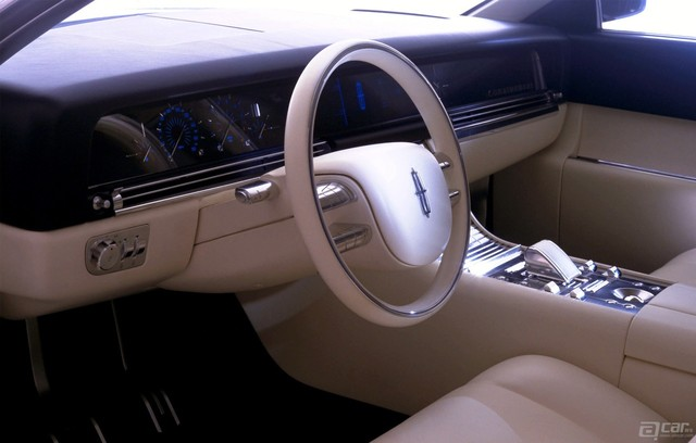 autowp.ru_lincoln_continental_concept_6