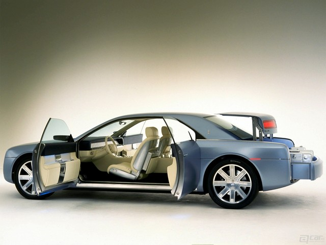 autowp.ru_lincoln_continental_concept_2