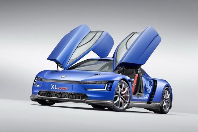 VW-XL-Sport-Study4