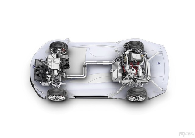 VW-XL-Sport-Study45