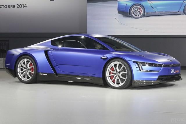 VW-XL-Sport-13