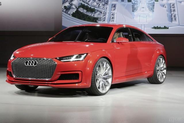 Audi-TT-S-3