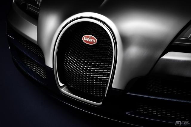 Legend-Ettore-Bugatti-4