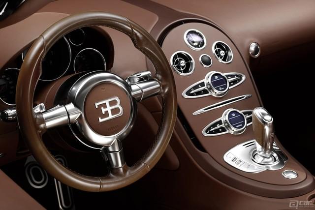 Legend-Ettore-Bugatti-11