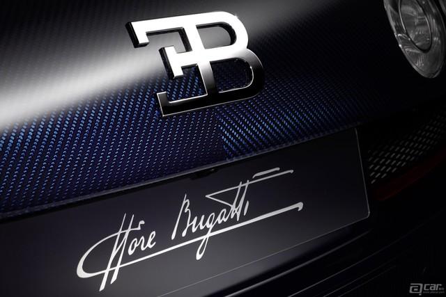 Legend-Ettore-Bugatti-6