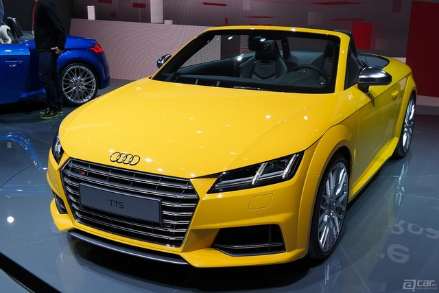 all-new-audi-tt-and-tts-roadster-mark-world-premiere-in-paris-live-photos_28