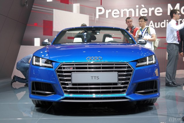 all-new-audi-tt-and-tts-roadster-mark-world-premiere-in-paris-live-photos_20