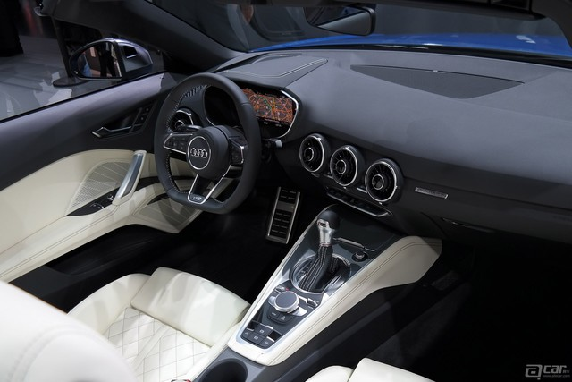 all-new-audi-tt-and-tts-roadster-mark-world-premiere-in-paris-live-photos_23