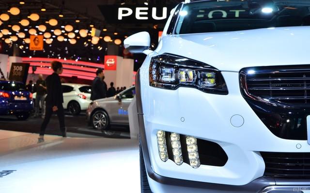 Peugeot-508-RXH-Paris-2014-04
