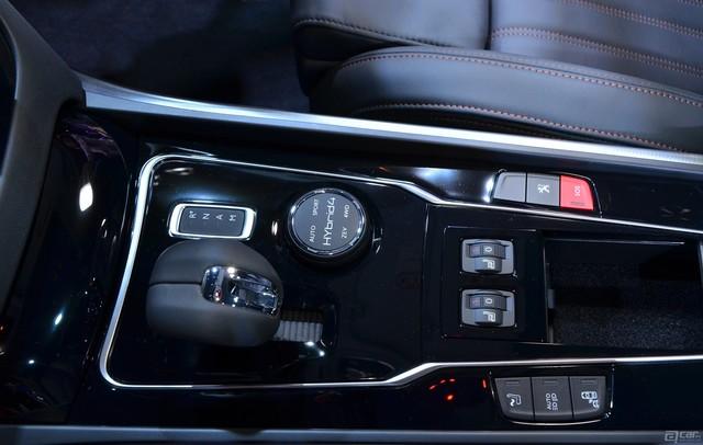 Peugeot-508-RXH-Paris-2014-11