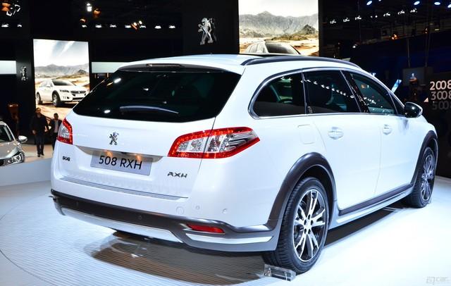 Peugeot-508-RXH-Paris-2014-17