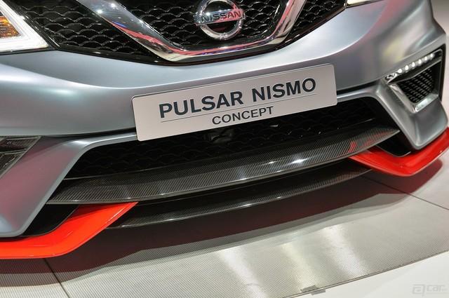 00008_09-nissan-pulsar-nismo-concept-paris-1