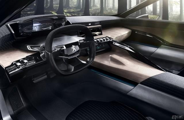 Peugeot-Exalt-14