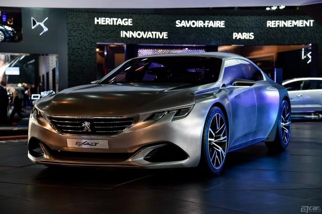 Peugeot-Exalt-3