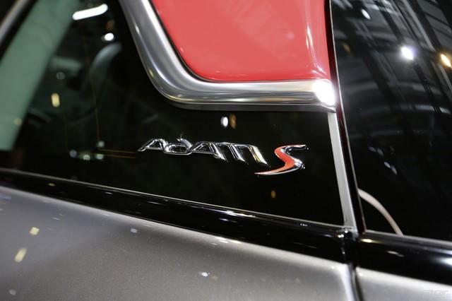 Opel-Adam-S-14