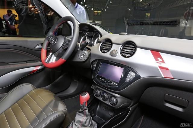 Opel-Adam-S-11