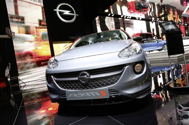 Opel-Adam-S-8