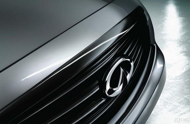 Infiniti-QX70-S-Design-2