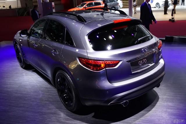 Infiniti-QX70-S-Design-Paris-4