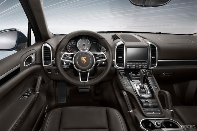 Porsche-Cayenne_2015_1600x1200_wallpaper_2a