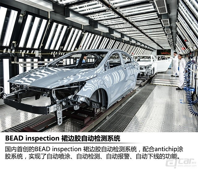 BEAD-inspection-裙边胶自动检测系统-