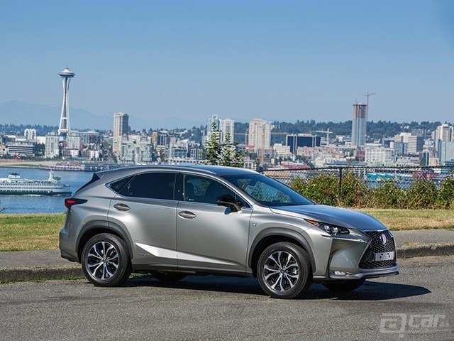 Lexus-NX_2015_1600x1200_wallpaper_44