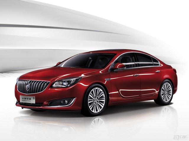 buick_regal_cn-spec_3